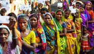 Rage against liquor: why the women of Rohtas could choose NOTA