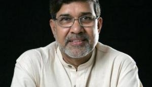 Kailash Satyarthi's 'Nikal Pade Hein' crosses 2 million views within 24 hours