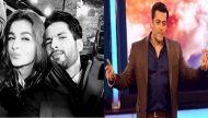 Shaandaar Shahid Kapoor, Alia Bhatt, to meet Salman Khan, Bigg Boss Nau contestants