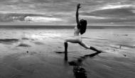Bahrain to celebrate International Yoga Day with fervor