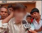 Nangloi rape-victim's kin: 'bring accused before public'