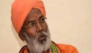 BJP distances itself from Sakshi Maharaj's remark supporting Dera chief
