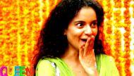 Did Vikas Bahl just hint at a Queen sequel? Cue Kangana Ranaut fan frenzy!