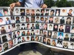 Faces of Srebrenica: remembering Europe's worst genocide to prevent future ethnic cleansing