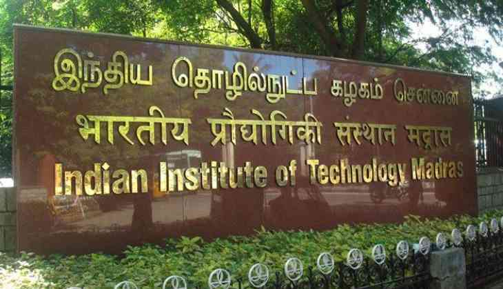 GATE 2019: Correct your mistakes in application forms at gate.iitm.ac.in