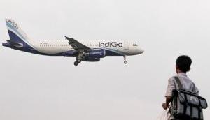 कोहरे ने जीरो कर दी विजिबिलिटी, IGI एयरपोर्ट से 16 उड़ानें डाइवर्ट, कई रद्द, रेल भी प्रभावित
