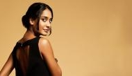 Lisa Haydon's flawless post- pregnancy look will surprise you