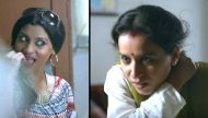 Nayantara's Necklace: 6 things that Tillotama Shome said about the film and her bonding with Konkona Sen Sharma