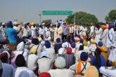Sacrilege incident in Punjab, perpetrator arrested
