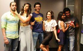 After Kapil Sharma's Kis Kis Ko Pyaar Karoon, Pyaar Ka Punchnama 2 is new Box-Office surprise Hit