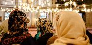 Women will not be allowed in the sanctorum, asserts Haji Ali Durgah Trust