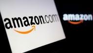 Amazon और Flipkart की मेगा सेल, 70-80 फीसदी तक मिलेगा डिस्काउंट