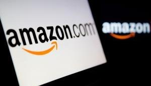 Amazon और Jio हैं भारत के सबसे भरोसेमंद ब्रांड : सर्वे