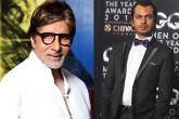 TE3N to star Amitabh Bachchan, Vidya Balan and Nawazuddin Siddiqui