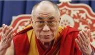 Dalai Lama visiting Tawang not something new: Tibetan government-in-exile