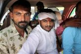 Hardik Patel to represent  Shiv Sena  in Gujarat elections