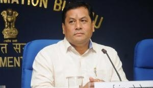2 lynched in Assam: CM assures action