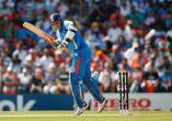 Virender Sehwag announces retirement from international cricket, IPL