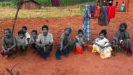 Tribal dies of hunger in 'food secure' Chhattisgarh. Who is to blame?