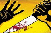 #Beefban: man stabs cop, ATS alleges brainwash by Muslim cleric
