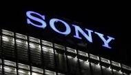 Sony ने लॉन्च किया दुनिया का सबसे बड़े सेंसर का कैमरा