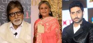 Do the Bachchans really need a monthly pension?