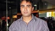 Ranvir Shorey talks about social media and trolls