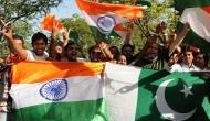भारत-पाक से बीच द्विपक्षीय सिरीज के लिए टीम इंडिया के पूर्व क्रिकेटर ने की पाक पीएम इमरान खान से ये अपील