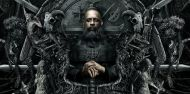 Film review: The Last Witch Hunter casts no spell
