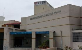 Vyapam scam: names of candidates removed from law institute's merit list, reveals RTI reply