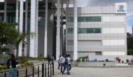 Wipro receives second threat mail demanding Rs 500 crore, beefs up security