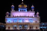 Panj Pyaras call for expulsion of 5 Sikh high priests after they ignore the 'summons'