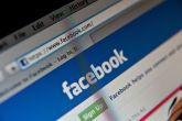 You still need to have your 'Real Name' up on Facebook, but there's a new twist