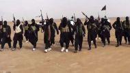 US conducts air strikes on Syria; IS terrorist 'Jihadi John' probably killed