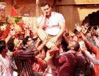 Salman Khan's Bajrangi Bhaijaan beats Aamir Khan's 3 Idiots to set new TV record