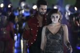 Shaandaar Box Office: Shahid Kapoor - Alia Bhatt starrer witnesses a drop on second day