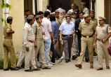 Aarushi Murder Case: ex-CBI officer forced me to confess to murders, claims Rajesh Talwar's aide