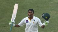 Younis Khan: Meet Pakistan's first-ever cricketer who reached 9000 Test runs
