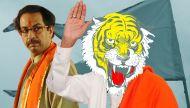 Sena-BJP marriage is noisy, but it won't break anytime soon