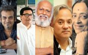 Welcome heat: After writers, 400 artists speak out against intolerance