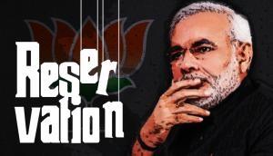 Reservation Protest: After Marathas, Gujjar's hold state-wide protests demanding reservation; 5 trains cancelled, 15 diverted