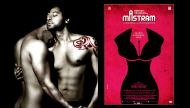 From Ram Teri Ganga Maili to Jism 2 and PK, 22 of Bollywood's most controversial film posters