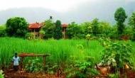 ISKCON's Govardhan Eco Village near Mumbai gets 'Water' award