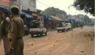 Sikar: Section 144 imposed, mobile internet suspended