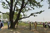 Uttar Pradesh: court rejects CBI's closure report in Badaun rape case