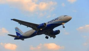 DGCA calls on airlines to carry 'Hindi' newspapers on board