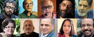 #ReturnedAwards: 2 Padma awards, 10 National Film Awards, 44 Sahitya Akademi awards