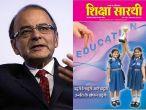 Haryana sacks editor over 'beef' mention: Is media really free, Mr Jaitley?