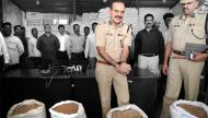 The Big Dal Soup: why Maha govt can't sell the pulses it's seized