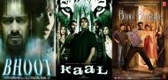 Halloween special: 4 Bollywood characters you wouldn't wish on your worst nightmares
